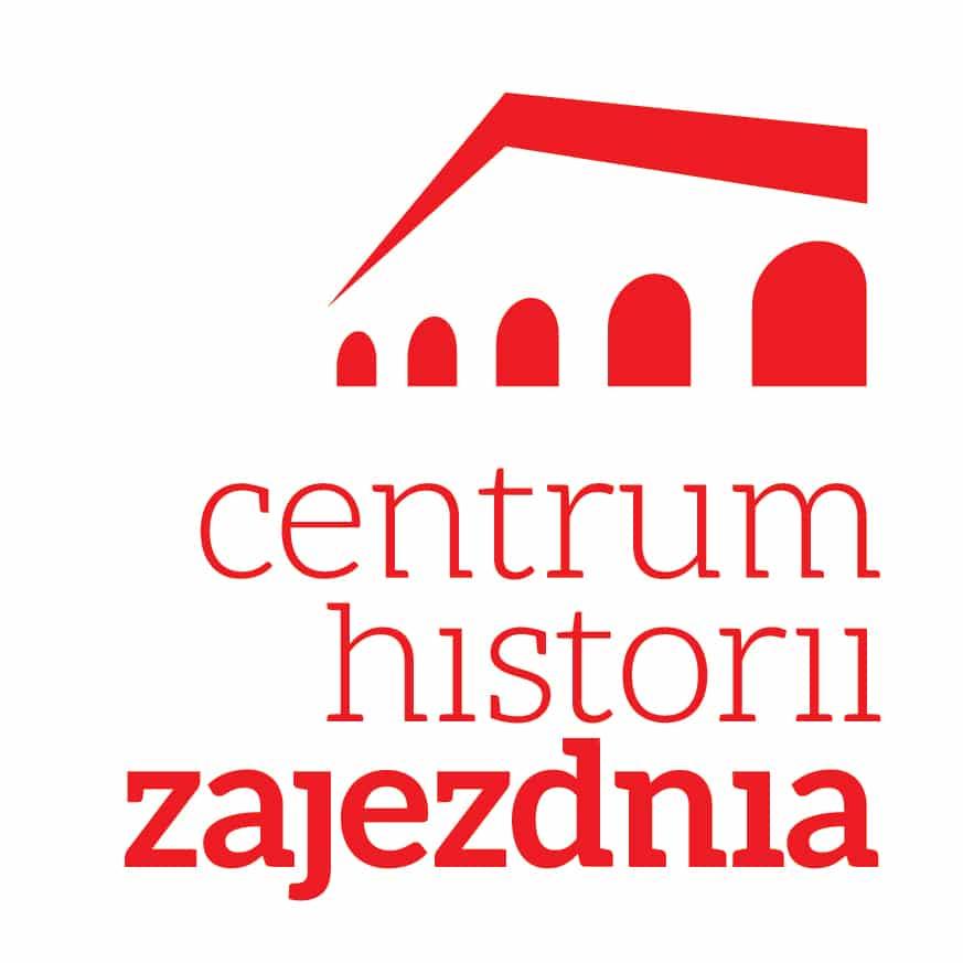 angielski wrocław jagodno centrum historii
